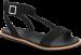 Kork-Ease Style #K67403