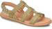 Kork-Ease Style #K67540