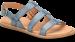Kork-Ease Style #K67573