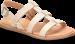 Kork-Ease Style #K67587