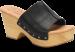 Kork-Ease Style #K67603
