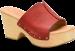 Kork-Ease Style #K67605