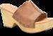 Kork-Ease Style #K67606