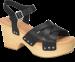 Kork-Ease Style #K67703