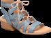 Kork-Ease Style #K67973