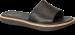 Kork-Ease Style #K68303