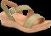Kork-Ease Style #K68640