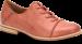 Kork-Ease Style #K69226