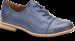 Kork-Ease Style #K69234