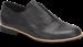 Kork-Ease Style #K70903