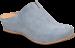 Kork-Ease Style #K71004
