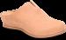 Kork-Ease Style #K71025