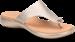 Kork-Ease Style #K71110