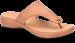 Kork-Ease Style #K71125
