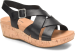 Kork-Ease Style #K71203