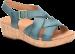 Kork-Ease Style #K71213