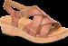 Kork-Ease Style #K71226