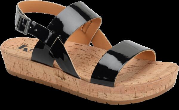 0f1392b2a4e Korks Footwear