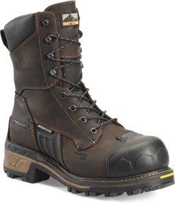 Style: #MT2560 shown in dark brown
