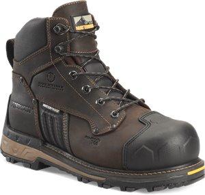 Style: #MT2561 shown in dark brown