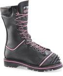 Matterhorn Boots - Shop Matterhorn