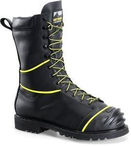 Style: #MTC1200 shown in black