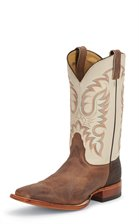 Image for COWTOWN boot; Style# MD2735