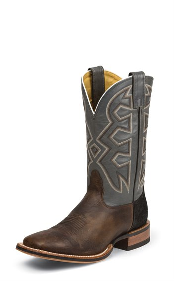 Image for SLATE CONLEY boot; Style# MD5303