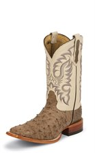 Image for QUICKSILVER MINK FULL QUILL boot; Style# MD6505