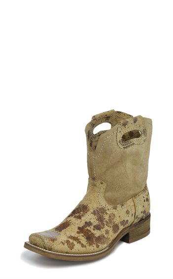Image for SAND ACID TOMBSTONE boot; Style# NB5515