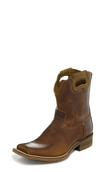 Image for COGNAC VINTAGE TOMBSTONE boot; Style# NB5516