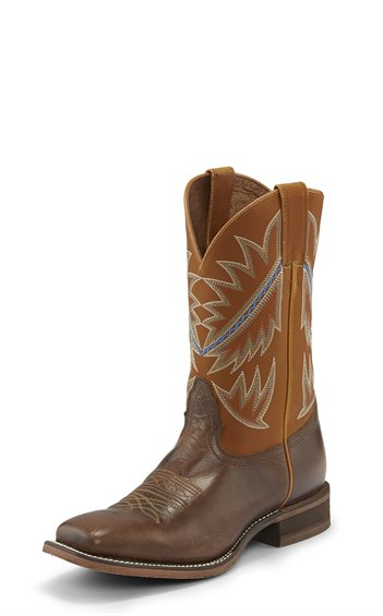 Image for DEPUTY DUSTY boot; Style# NB5543
