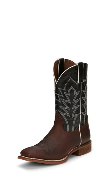Image for BAYLON BROWN boot; Style# NB5556