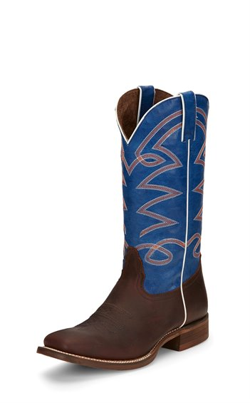 Image for BRANTLEY BROWN boot; Style# NB5557