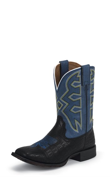 Image for PISTOL boot; Style# NK5052