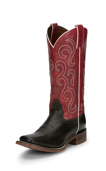 Image for WAVERLY RUBY boot; Style# NL5427