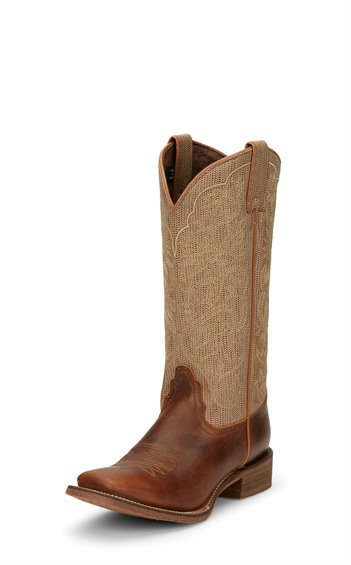 Image for ZIVA TOAST boot; Style# NL5446
