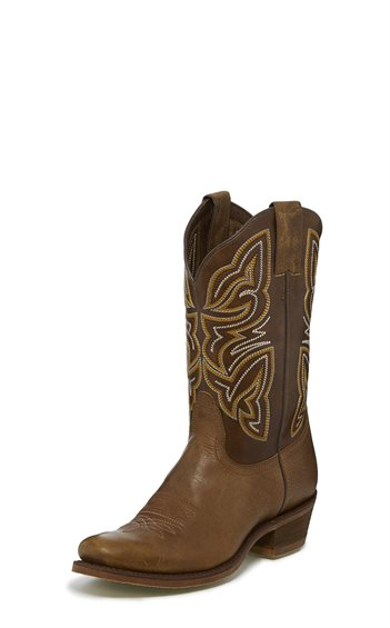Image for SABRINA VINTAGE boot; Style# NL7041