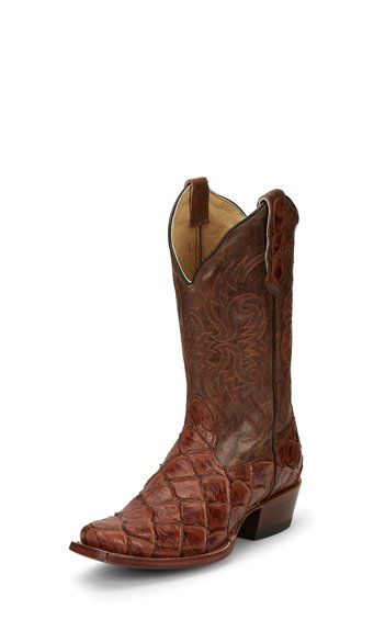 Image for RENNA boot; Style# NL7071