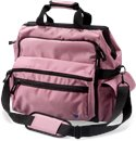 Ultimate Nursing Bag in Pink