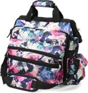 Nurse Mates Ultimate Nursing Bag in Butterfly Multi