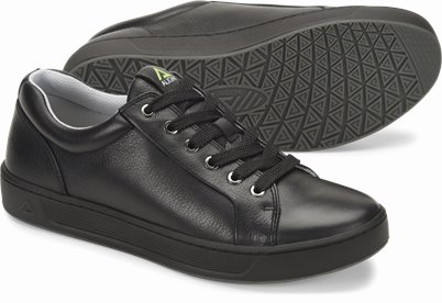Mens Align™ Tannon shoes shown in Black