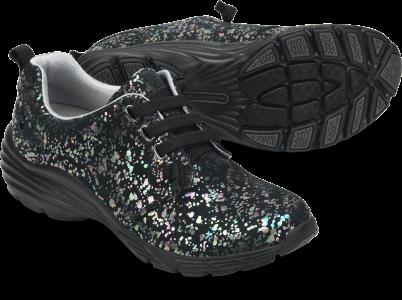 3def627354dc Nursemates.com Shoes - The Official Nurse Mates Shoes Website