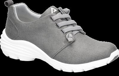 Align Velocity in Grey