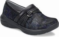 Ceri shoes shown in Galaxy