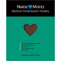Medical Compression Hosiery accessories shown in JAVA