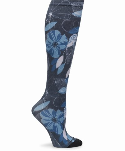 df34f23bc1 Nursemates accessories - Womens Compression Socks