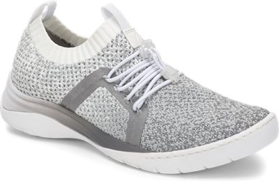 shown in Grey