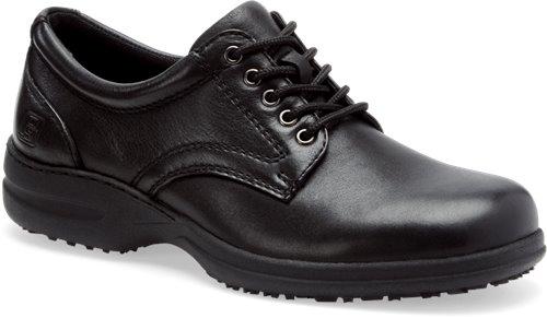 Pro-Step Style: 8000301
