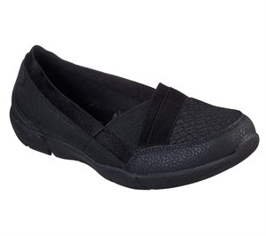 Black Skechers Be-Lux - Daylights